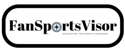 Welcome to FanSportsVisor!