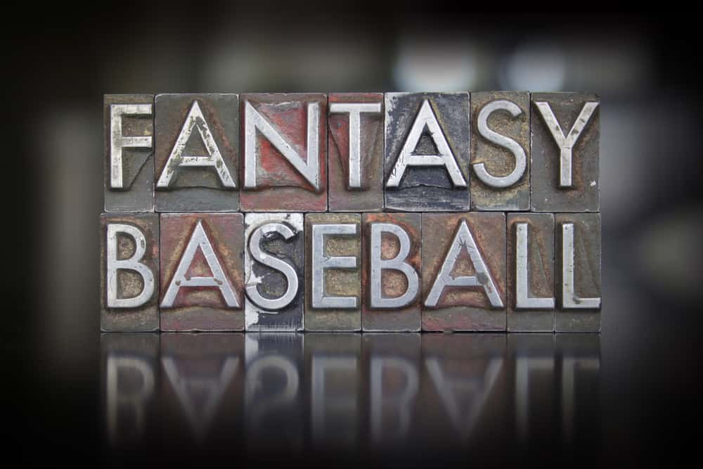 Fantasy Baseball: What type of league do you prefer?